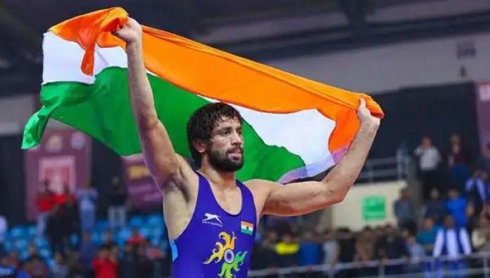 Tokyo Olympics: Wrestler Ravi Dahiya wins silver medal after losing 4-7 in  final to Zavur Uguev