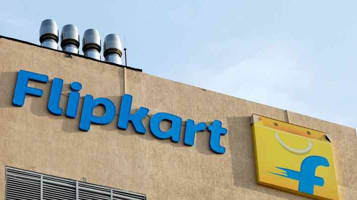 flipkart expands its grocery services to tamil nadu and kerala