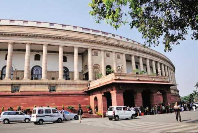 Why it's imperative for Parliament to move into a new building
