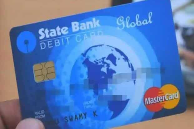 Old Sbi Atm Cards Will Be Invalid In Few Hours How To Apply For Emv