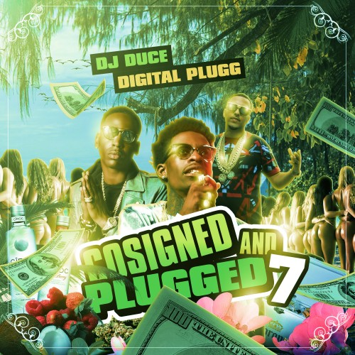 co-signed-plugged-7-dj-duce-digital-plugg-stack-or-starve