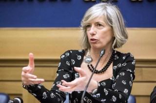 Scelta Civica presenta proposta per Legge Elettorale