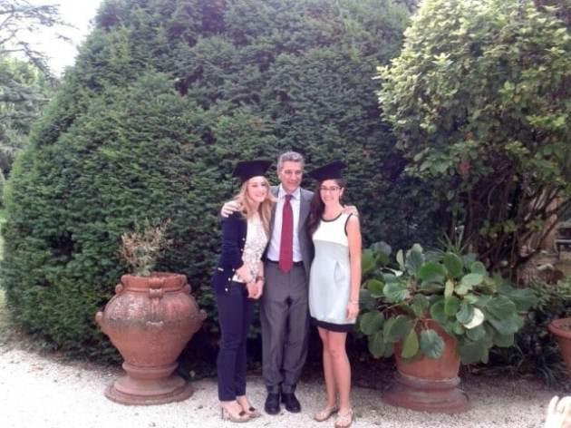 lorenzini_ventrone_mariani