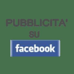 pubblicita_su_facebook