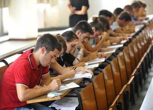 studenti (3)