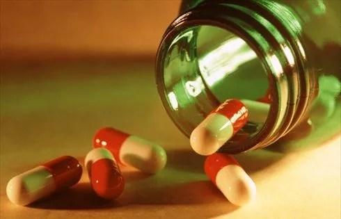 antibiotici-resistenza-antitumorali
