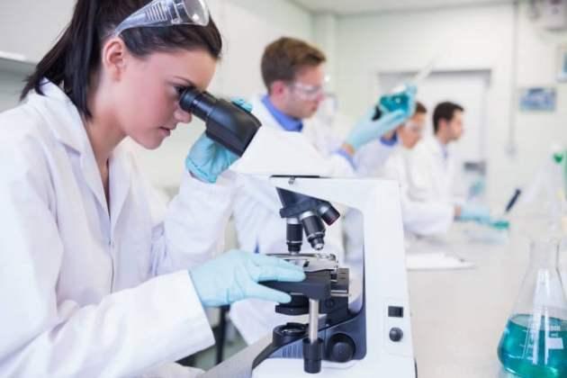 Ricerca-scientifica-e-staminali-del-cordone