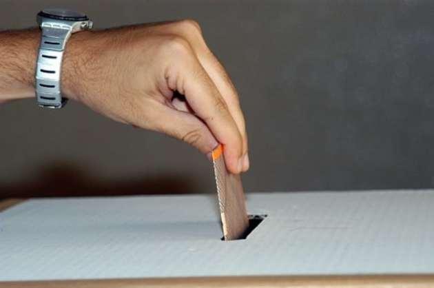 elezioni tunisia ennahda nidaa tounes primavera araba