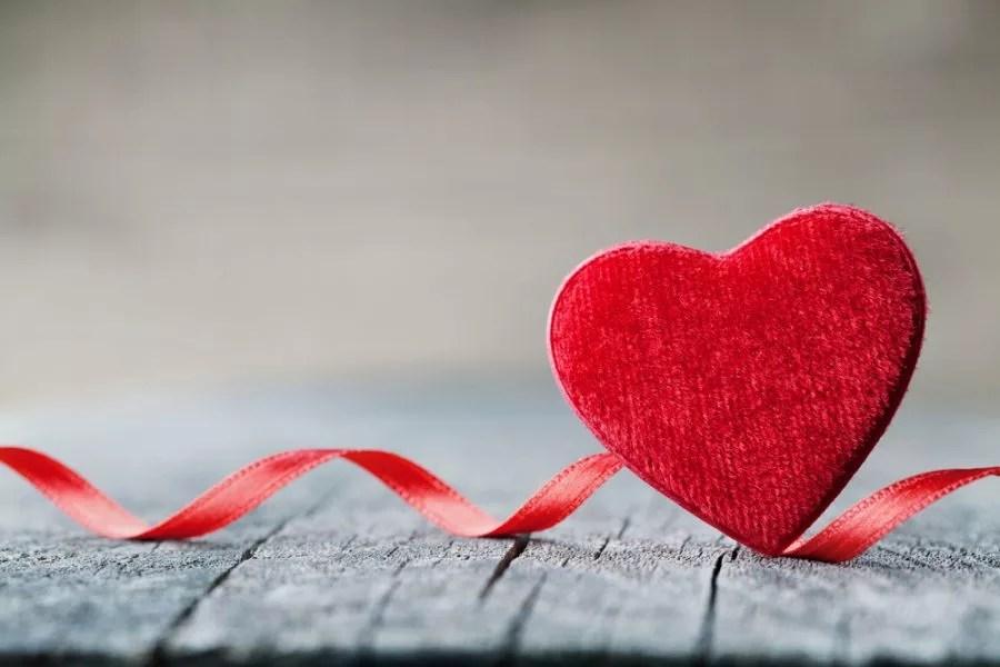 Risultato immagini per foto san valentino