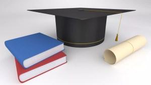Classifica migliori università