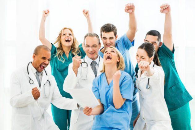 biologia professioni sanitarie medicina omeopatia