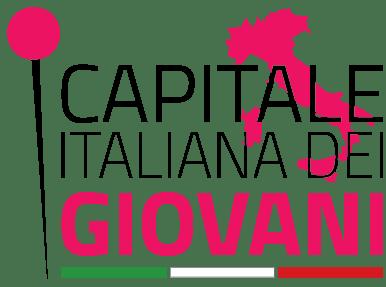 capitale italiana dei giovani