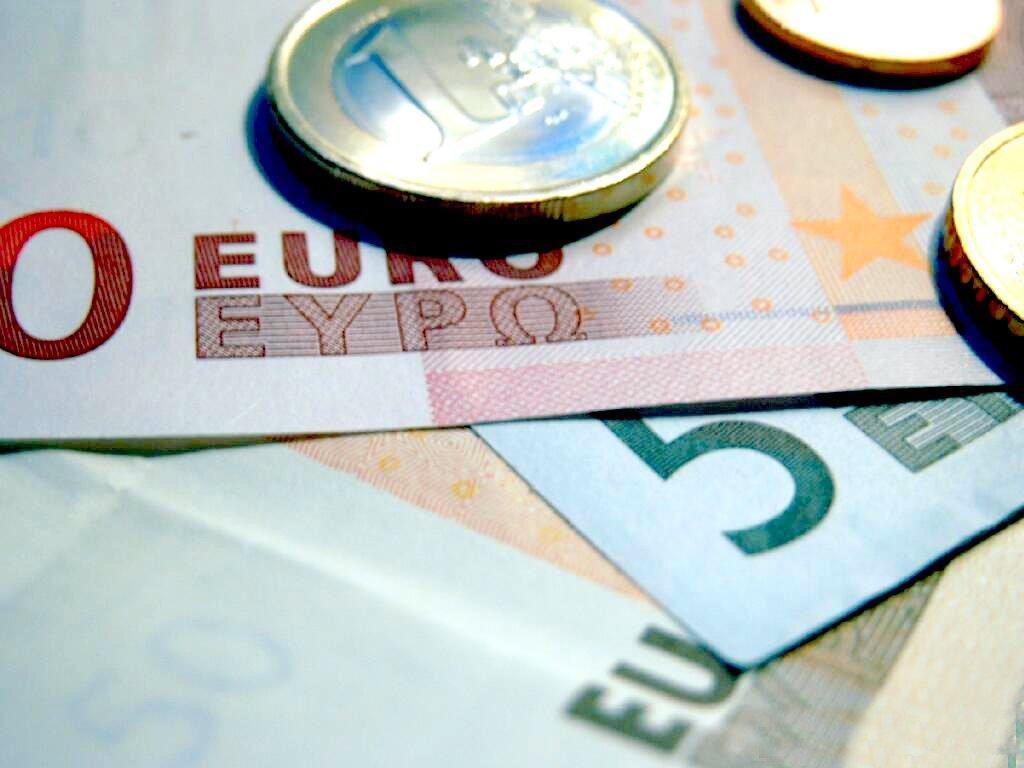 Emergenza Covid, al via pagamenti per 5.148 studenti siciliani