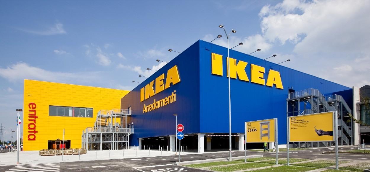 Ikea Palermo, orari e come arrivare: indicazioni utili