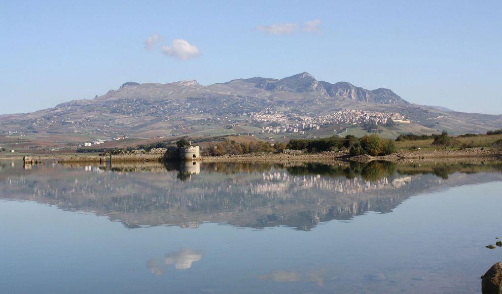 foto di Sambuca di Sicilia
