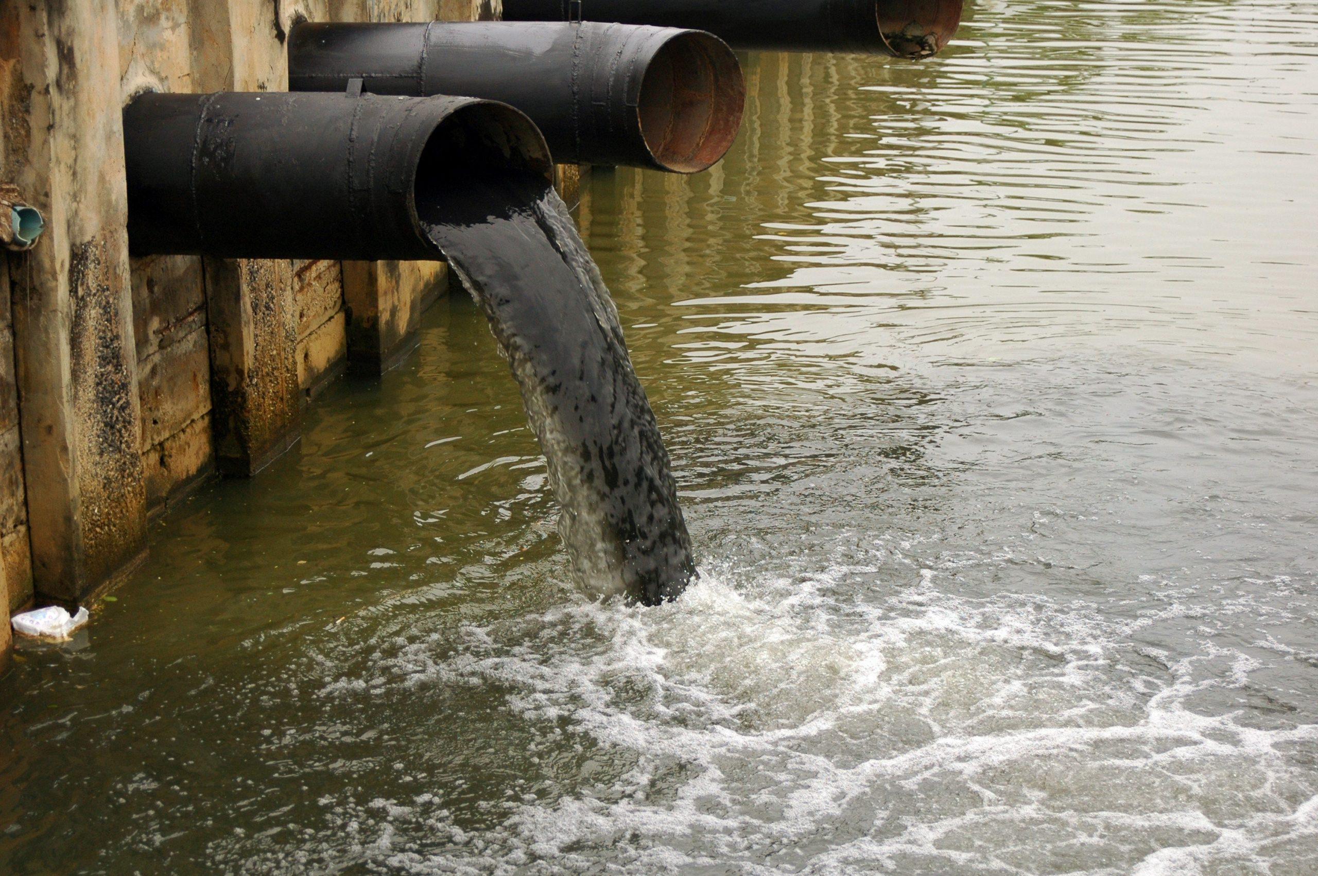 Sicilia, attiva la sorveglianza ambientale sulle acque di scarico per il monitoraggio COVID-19