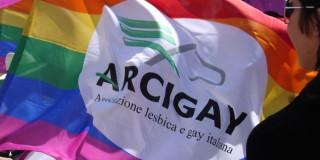 Arcigay