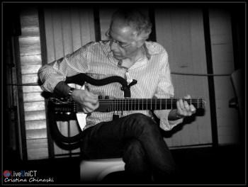 Claudio Lolli 2012 100