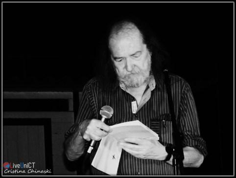 Claudio Lolli 2012 104