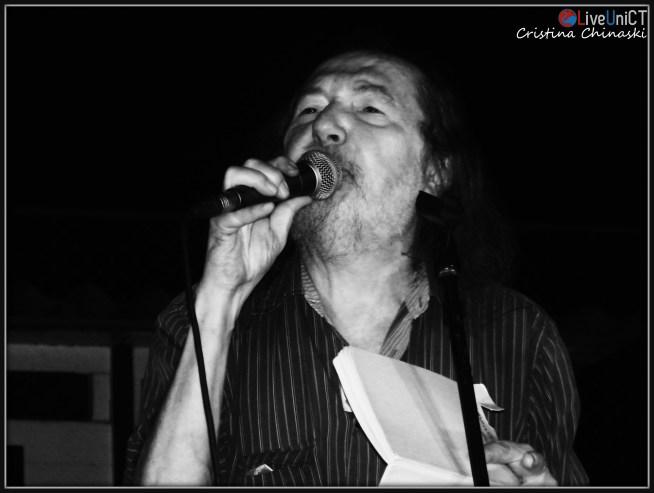 Claudio Lolli 2012 108