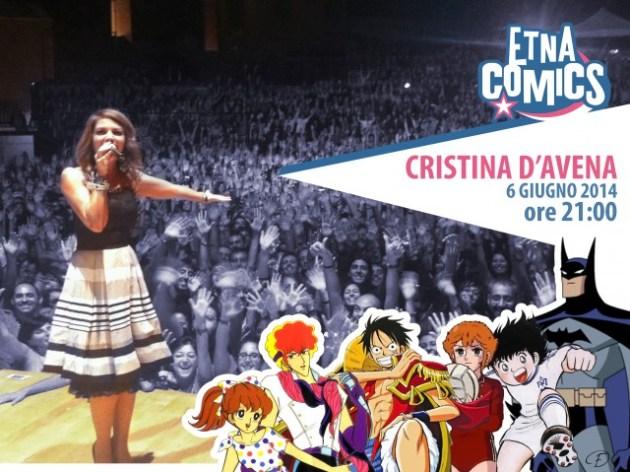 Cristina_D'Avena
