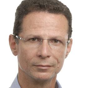 Il professore, Francesco Priolo, neopresidente della Scuola Superiore di Catania