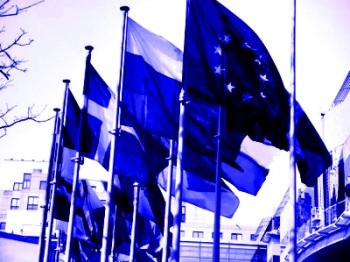 bandiere_europa_sfondo_blu