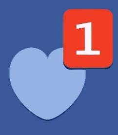 come-nascondere-la-situazione-sentimentale-su-Facebook