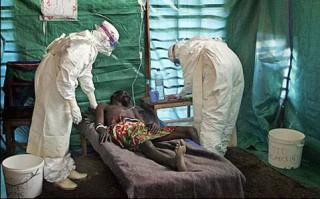 ebola.jpg_370468210