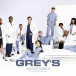 greys_anatomy