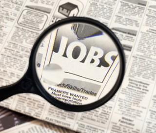 jobplacement