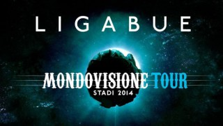 ligabue-concerti-2013-mondovisione