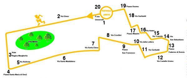 programma109_cartina-percorso