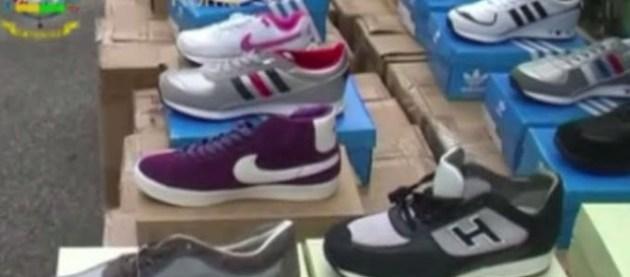 scarpe_contraffatte-2