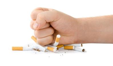 sigaretta-analogica4