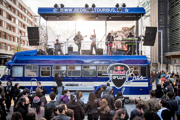 Red-Bull-Tour-Bus-2012