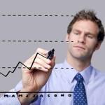 come-diventare-economista_428d44e499e2530438657a5d2487b6b1