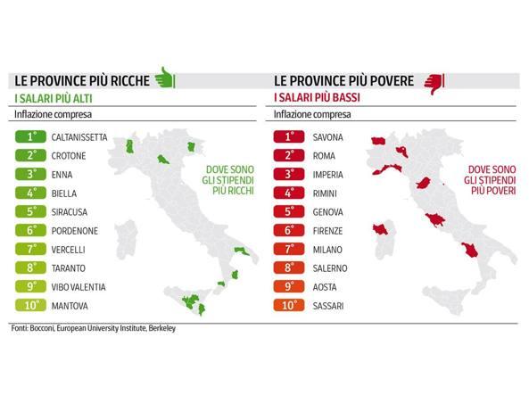 provincie-zoom-kVqD-U43020757430049f5H-1224x916@Corriere-Web-Sezioni-593x443