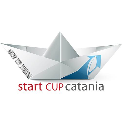 startcupct