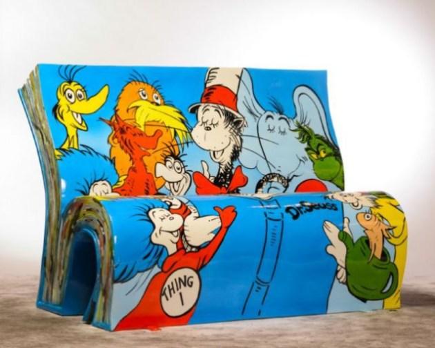 Dr-Seuss-1-642x514