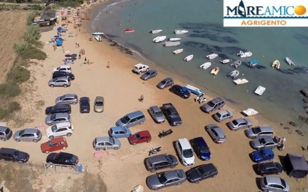 Parcheggio-selvaggio-spiaggia-Le-Pergole-1