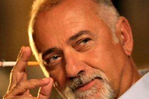 E  morto Giorgio Faletti 4f7618019a3