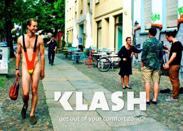 Klash_SecondImage