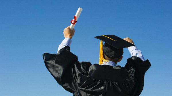 Il-momento-della-laurea