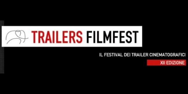 Trailers-Film-Fest