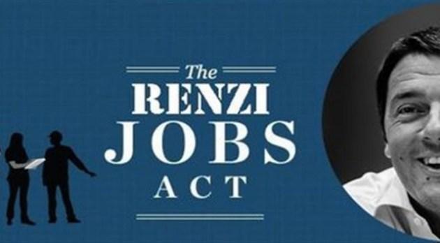Jobs act - N01