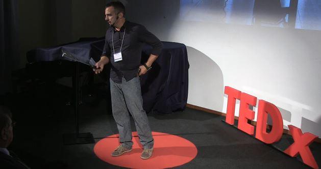 Umberto Bonaccorsi