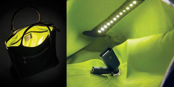 led-emotion-design-bag