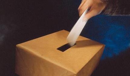 votare430