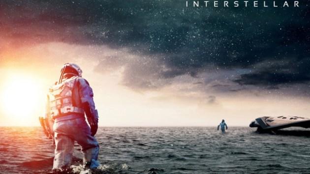 Interstellar-Movie-Poster-Wallpaper-1920x1080